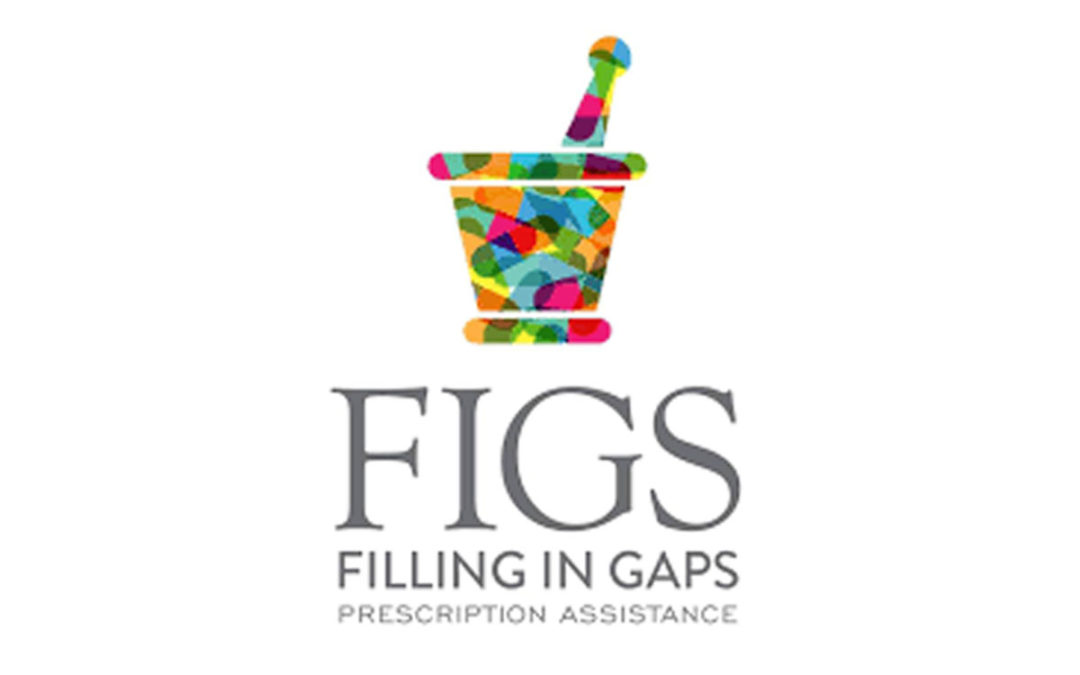 Weekly Mission Spotlight: FIGS of Wake County