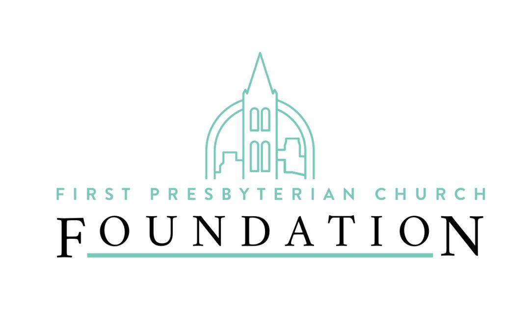 FPC Foundation: Enhancing FPC's Mission