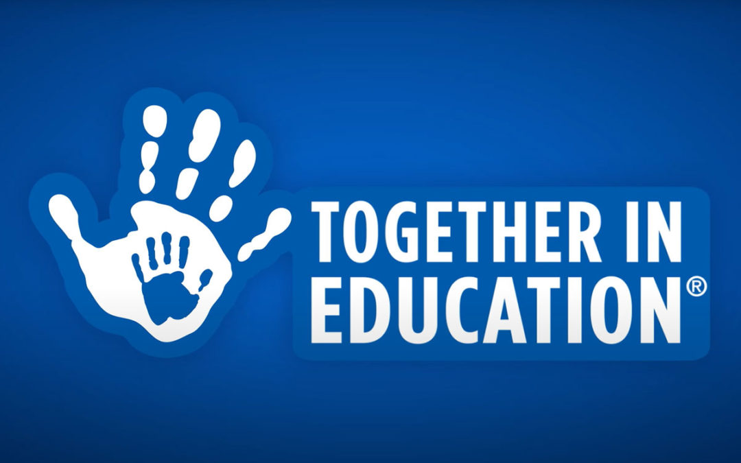 Support Us with Harris Teeter- Together in Education (TIE)