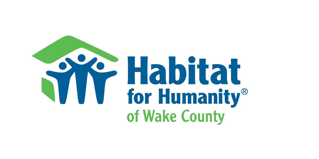 Weekly Mission Spotlight: Habitat for Humanity