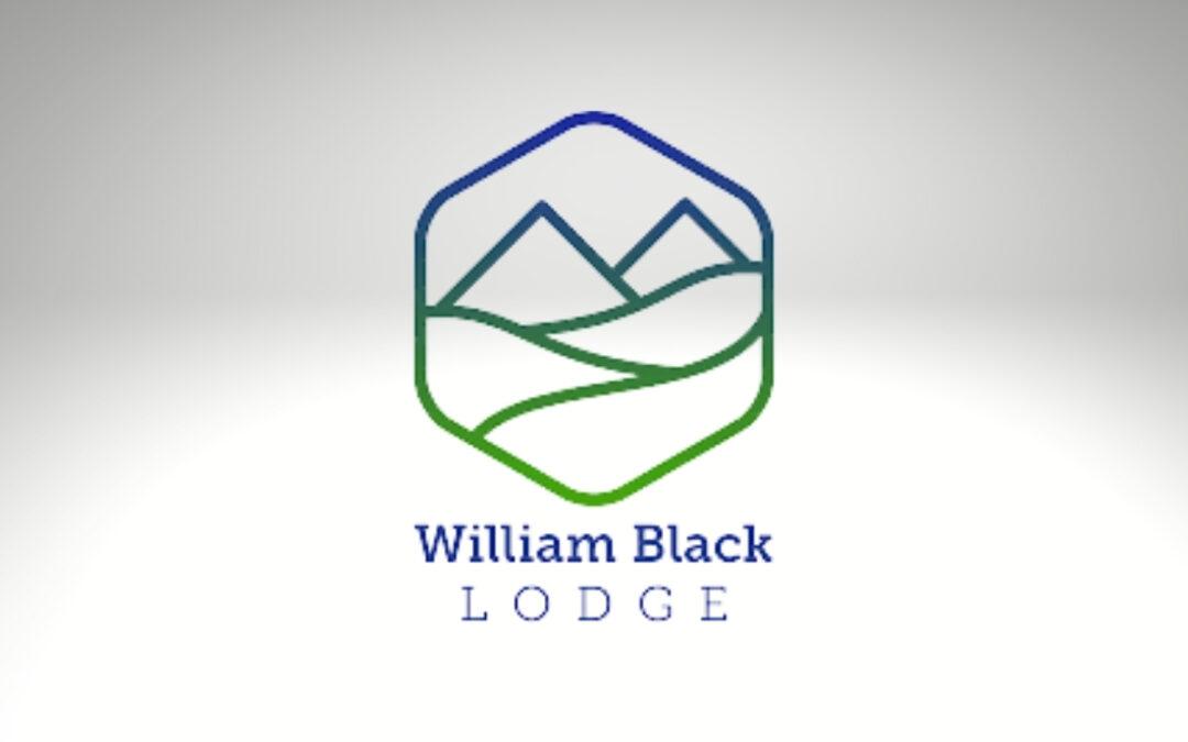 Weekly Mission Spotlight: The William Black Lodge