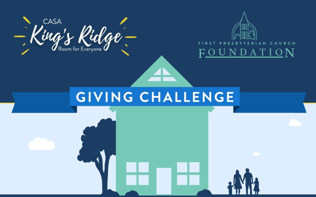 FPC Foundation: Celebrating 30 Years of Giving